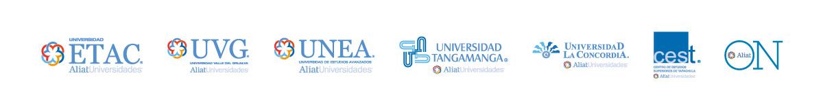 prepa-flex-de-aliat-universidades