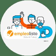 EmpleoListo