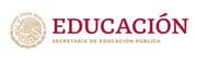 universidad-uvg-sprite-logos-validaciones-educacion