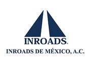 universidad-sprite-logos-validaciones-inroads