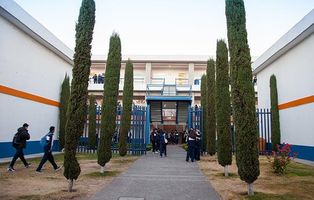 admisiones-ETAC-imagen-campus