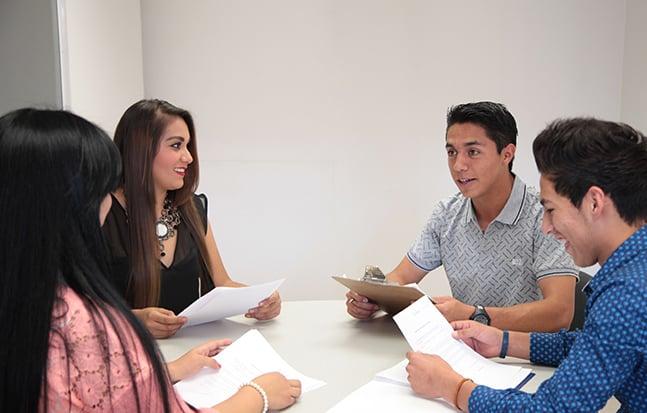 admisiones-ETAC-imagen-nosotros