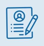 admisiones-ETAC-sprite-icono-cta