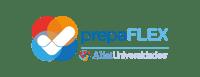 logo_prepa_flex