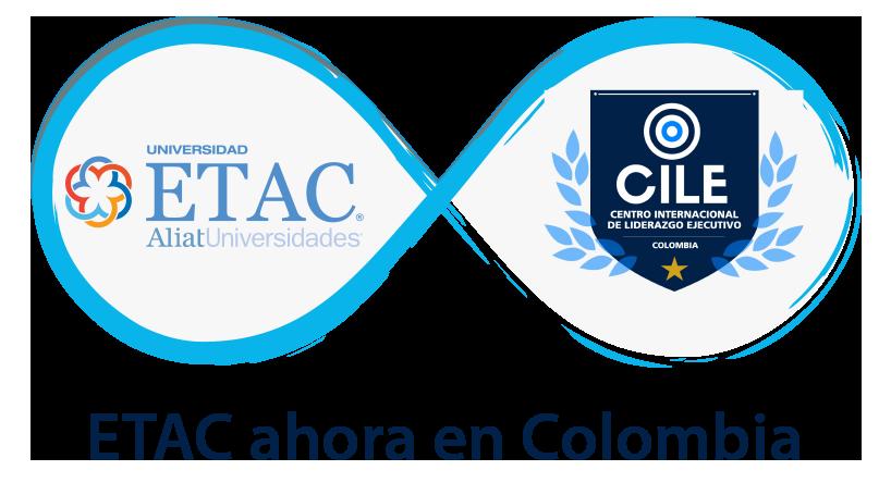 ETAC-Colombia