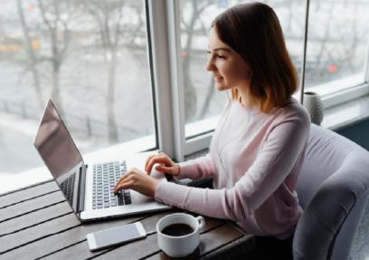 online-learning-teaching