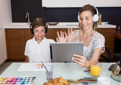 diplomado-de-Educación-Virtual