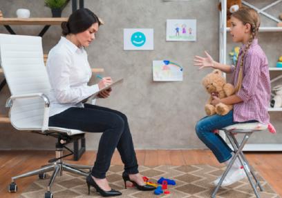 diplomado-terapia-cognitivo