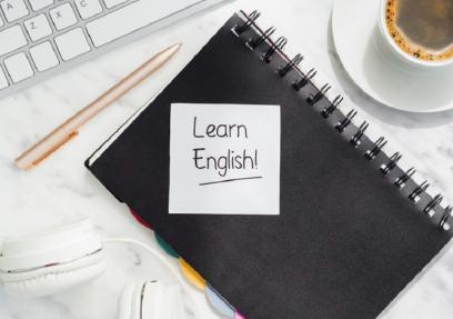 idioma-ingles