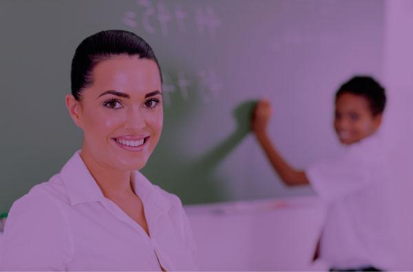 Ciencias-de-la-educacion