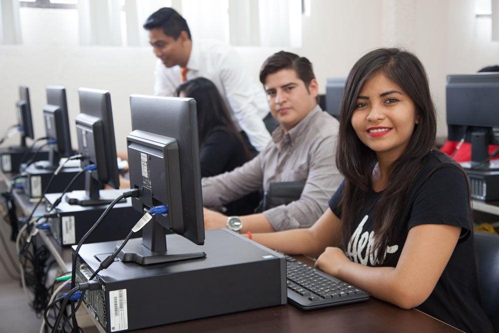 licenciatura-ejecutiva-ingenieria-en-redes-computacionales