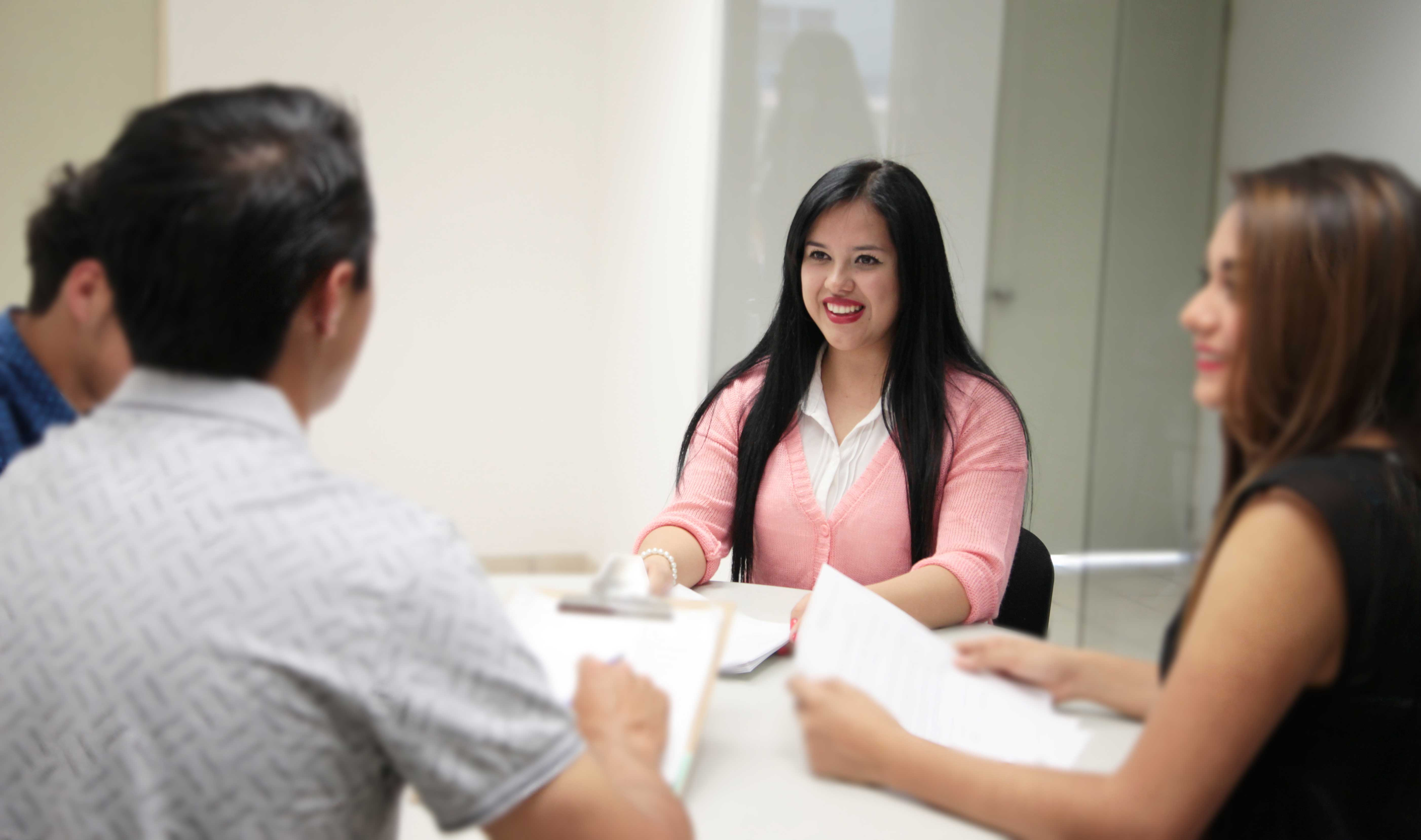 licenciatura-ejecutiva-mercadotecnia