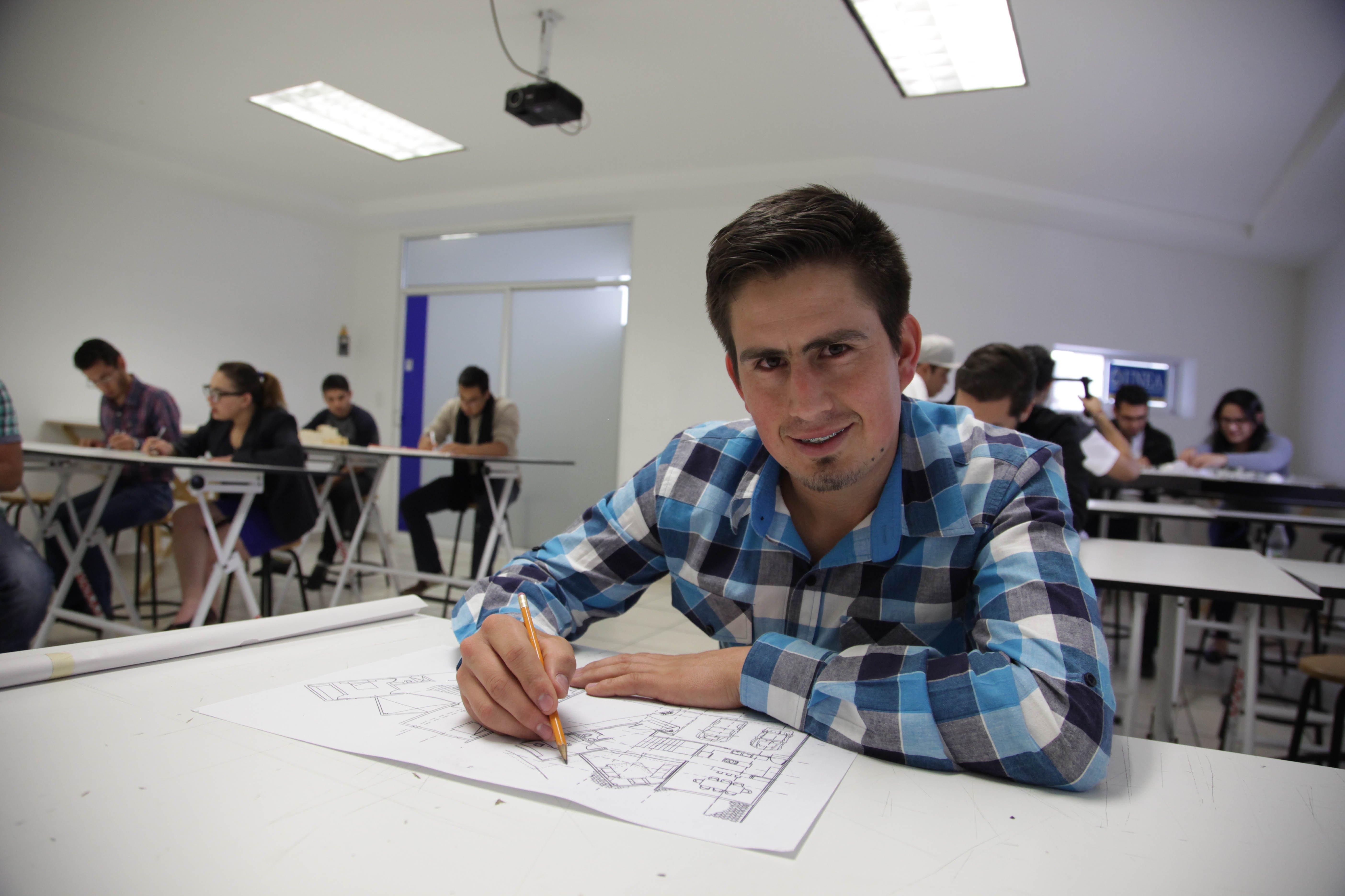 licenciatura-presencial-arquitectura