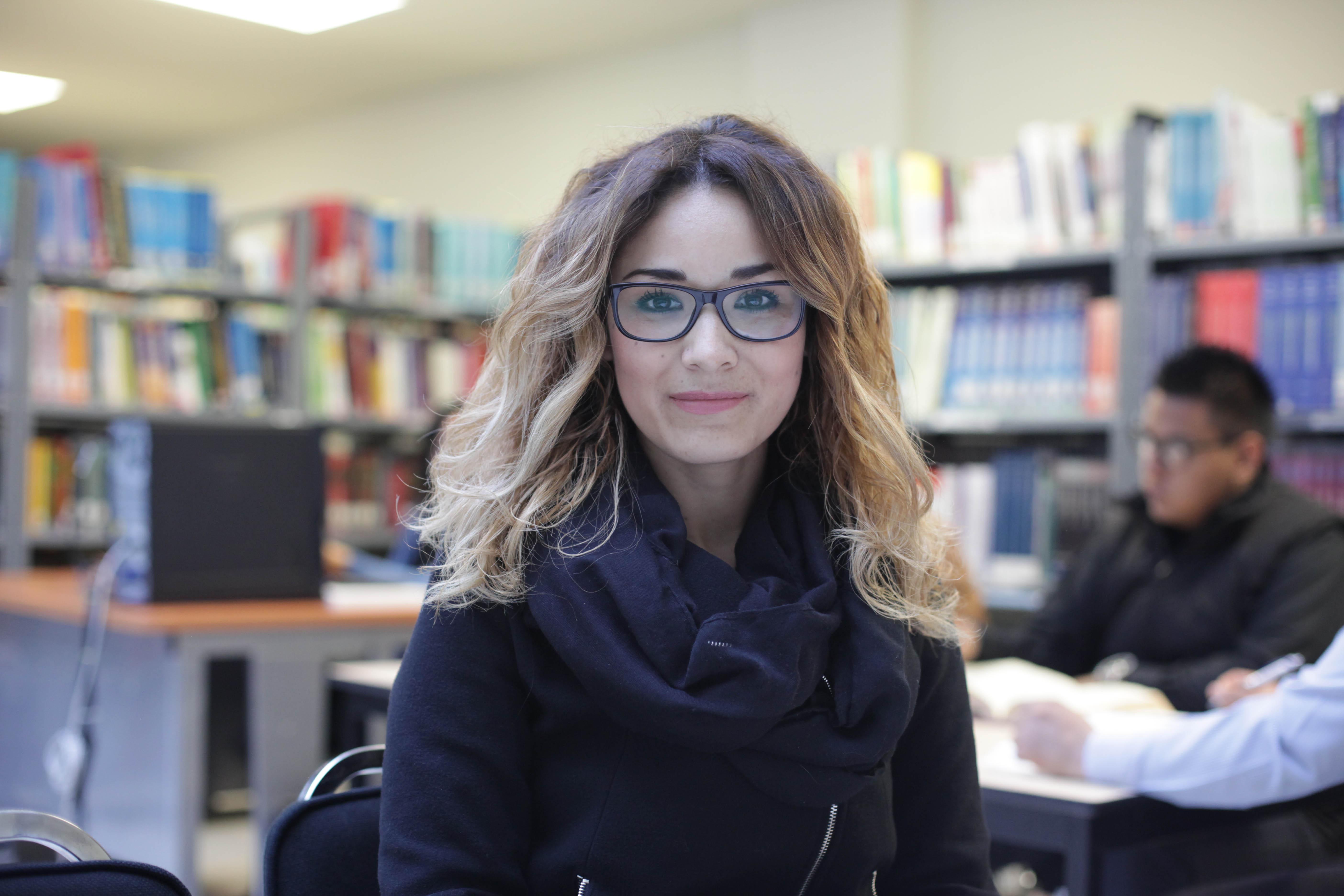 licenciatura-presencial-ciencias-de-la-comunicacion
