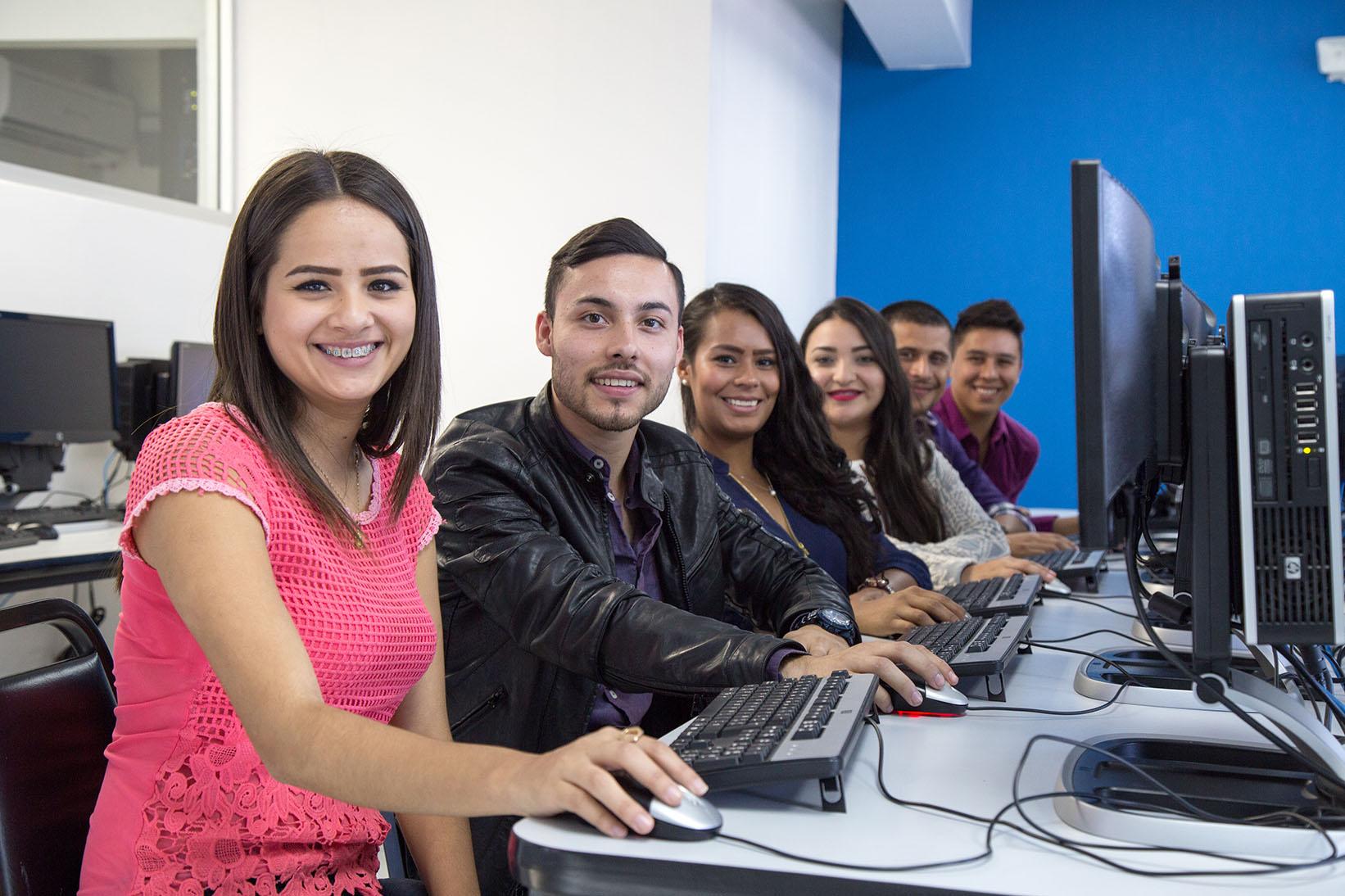 licenciatura-presencial-ingenieria-en-sistemas-computacionales