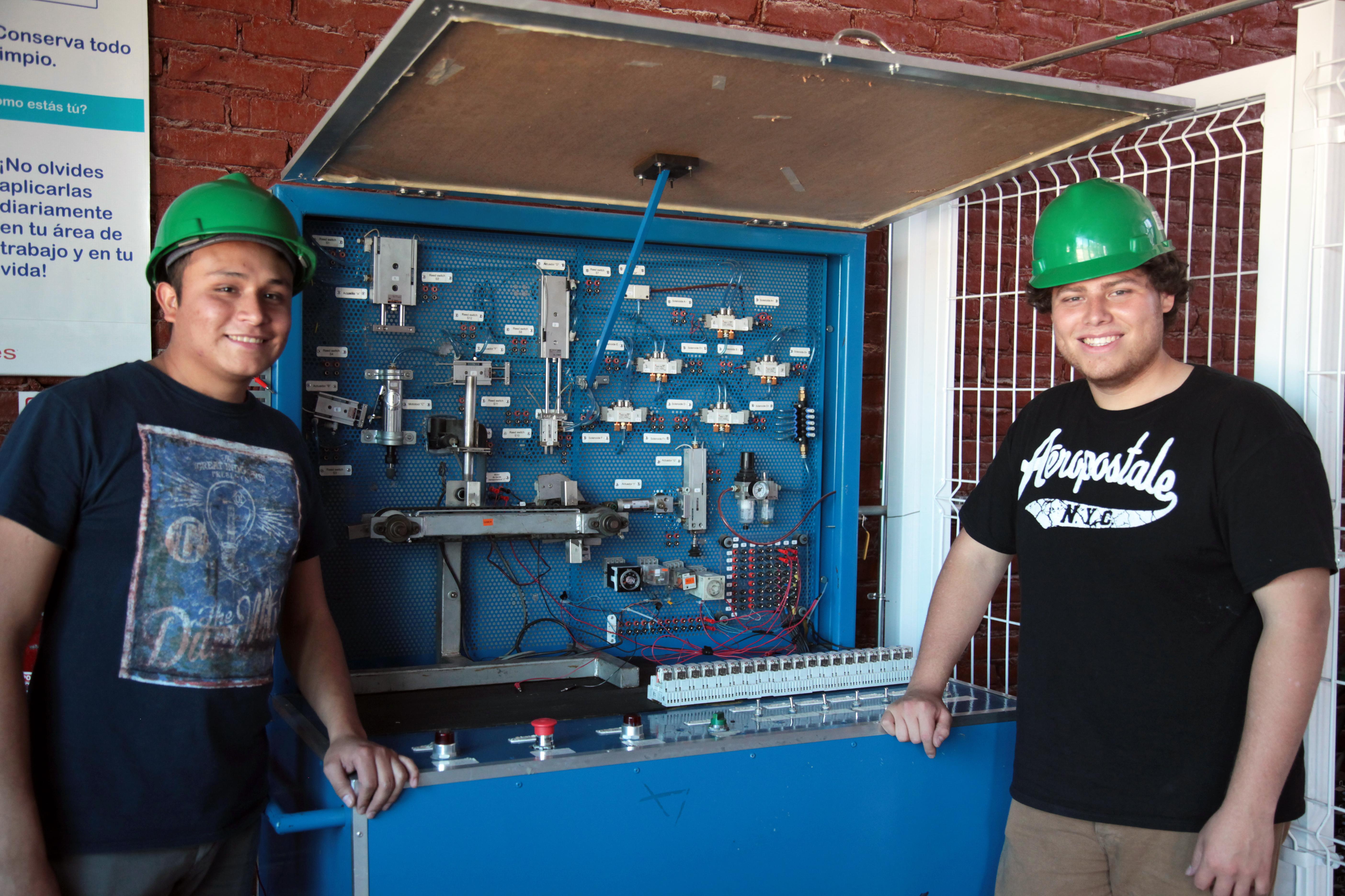 licenciatura-presencial-ingenieria-industrial