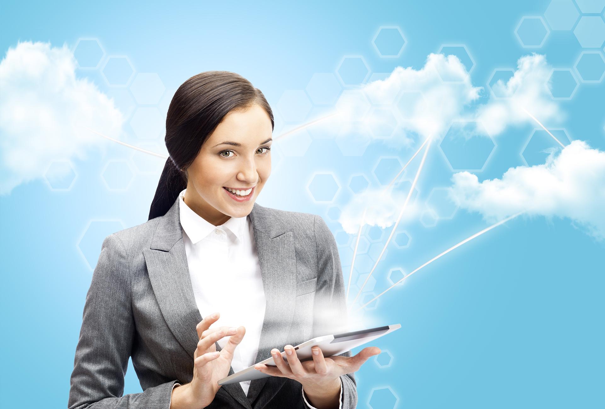 Ejecutiva Tecnologias Informacion