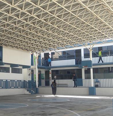 fachada-colegio-leonard-eulerd