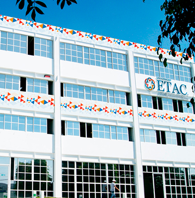 fachada-instituto-acatitlan