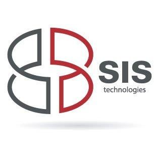 tecnologia-sis
