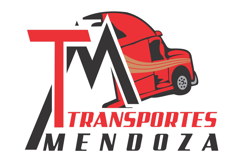 transportesmendozalogo