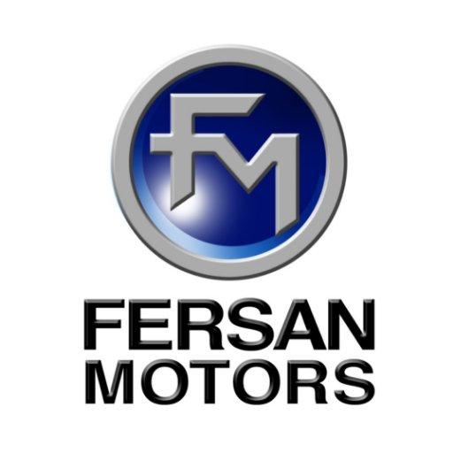 fersan-mx