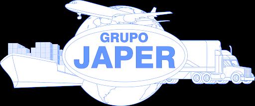 grupo-jasper
