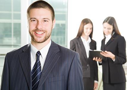PORTADA-LIC-Admon-de-Empresas