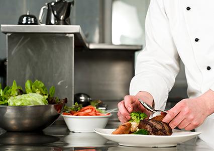 PORTADA-LIC-Gastronomia