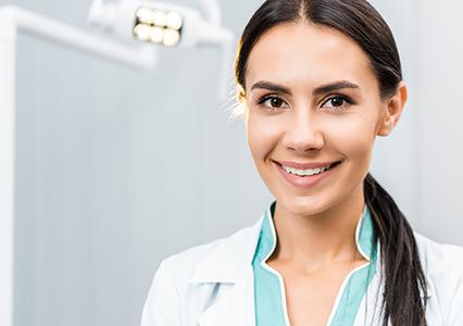 PORTADA-LIC-Medico-Estomatologo