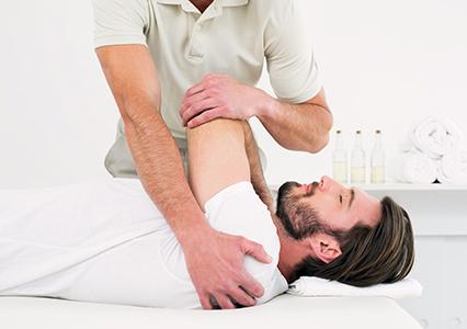 PORTADA-LIC-Rehabilitacion-y-Terapia-Fisica