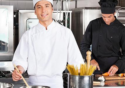 PORTADA-LIC-Ej-Gastronomia