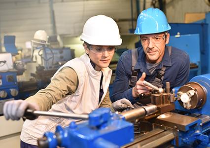 PORTADA-LIC-Ej-Ing-Industrial
