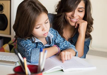 PORTADA-LIC-Ej-Pedagogia