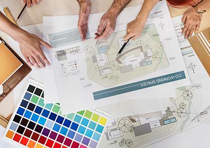 PORTADA-LIC-Presenciales-Diseno-arquitectonico-y-de-Interiores