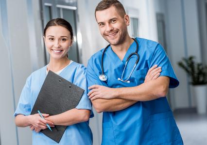 PORTADA-LIC-Presenciales-Enfermeria