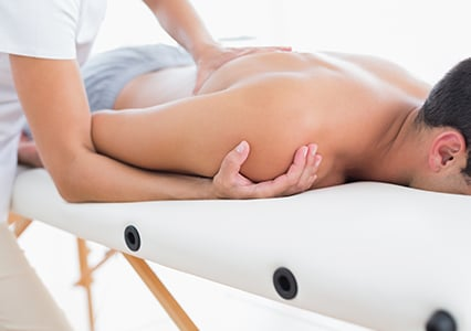 PORTADA-LIC-Presenciales-Fisioterapia