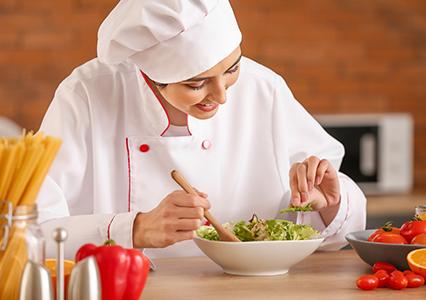 PORTADA-LIC-Presenciales-Gastronomia