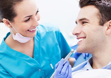 PORTADA-LIC-Presenciales-Odontologia