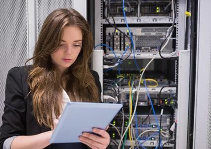 portada-licenciatura_ejecutiva_ingenieria_en_redes_computacionales