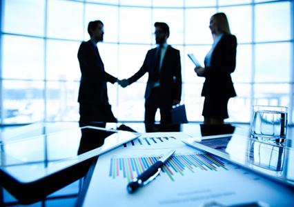 maestria_administracion_de_negocios-426x300