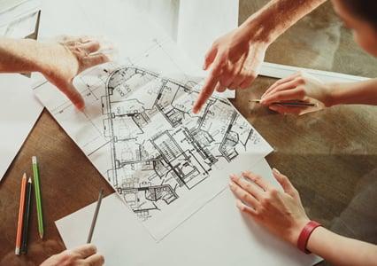 licenciatura_presencial_arquitectura-426x300