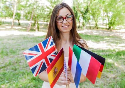 licenciatura_presencial_educacion_en_lenguas_extranjeras-426x300