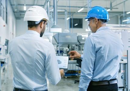 licenciatura_presencial_ingenieria_industrial-426x300