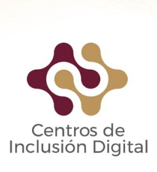 empleabilidad-uvg-centro-inclusion-digital