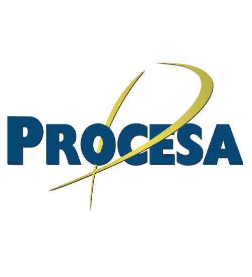 empleabilidad-uvg-procesa