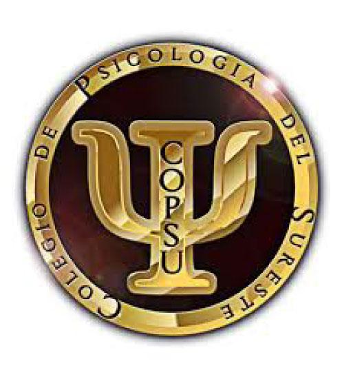 empleabilidad-uvg-colegio-psicologia-sureste