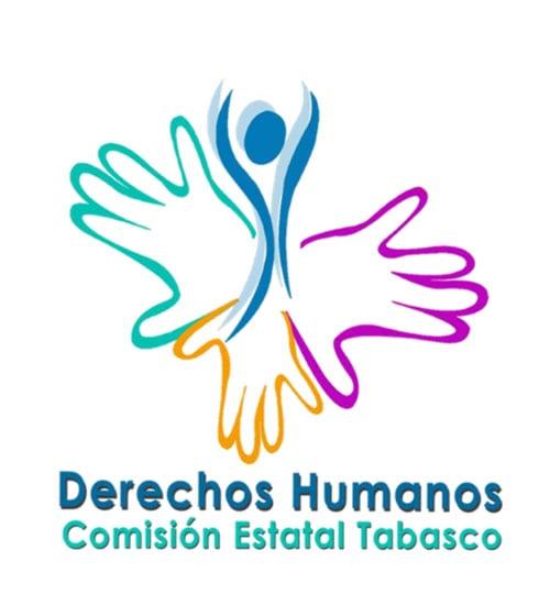 empleabilidad-uvg-derchos-humanos-comision-estatal-tabasco