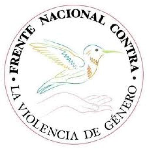 empleabilidad-uvg-frente-nacional-contra-violencia-de-genero