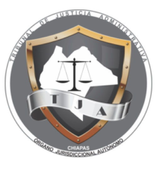 empleabilidad-uvg-tribunal-justicia-administrativa